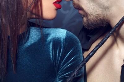 【不想結婚的男人 Vol.4】「居然不願意和你結婚,太可憐了」女子會中所透露出,職業女性的嫉妒之心