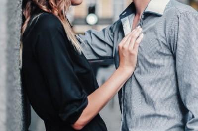 【不想結婚的男人 Vol.7】不想結婚的男人:「我不想結婚。但是,我也不想根你分手」頑固男,努力的想靠近對方