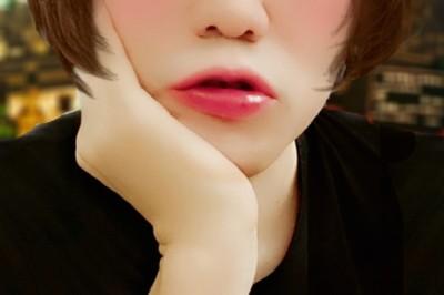【文化!?】日本女性約半數在交往前就曾有過接吻經驗! 理想的接吻場景是「突然被親」、「在電梯內的2人空間」等