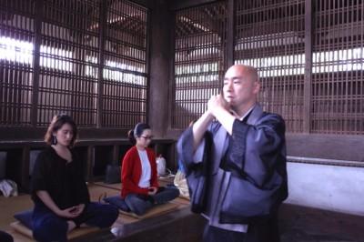 30歲的我成了人生中的迷途羔羊,來到「京都」後的結果… 3件被5月的京都給拯救的事情