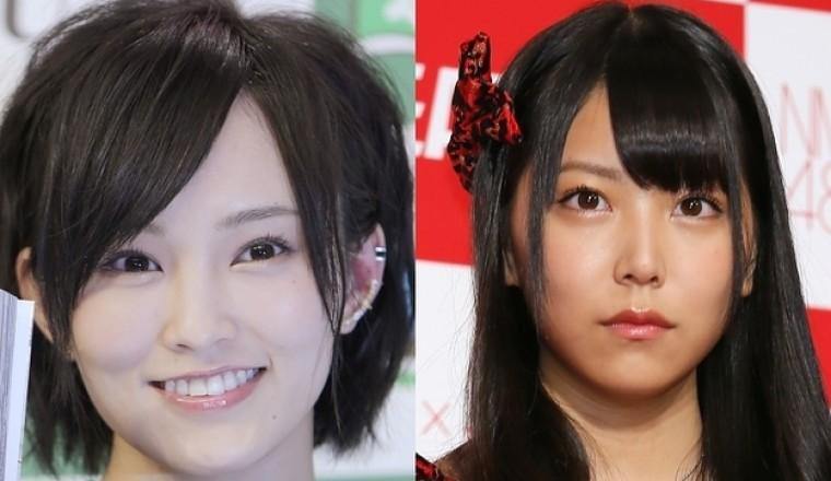 日本藝人不小心都會擺出的姿勢!從AKB48看「日本人Instagram常做的事」