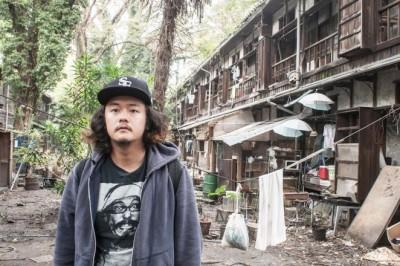 【1晚200日幣】前去京都大學住住看,日本最古老的學生宿舍「吉田寮」