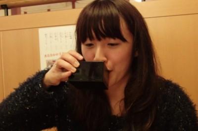 【有同伴了】日本女性比起30年前還要更還要更會喝酒!? 理由是「被人約的頻率」、「平時生活上的壓力」等