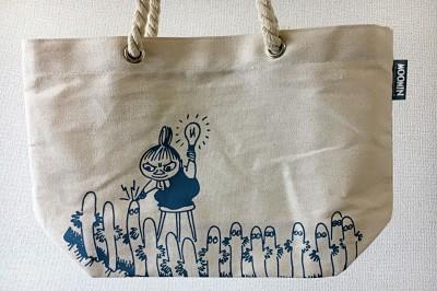 【就是在等這個】InRed7月號附錄「小不點 夏季托特包 & 冷藏袋」必敗! 既可愛又實用的好東西
