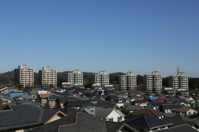 你知道嗎? 日本東京都內某個地區所陷入的問題