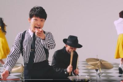 【就只是個速報】日本2017年上半期卡拉OK被點唱過最多次的歌曲…第一名是星野源『戀』、 第二名是『前前前世』!