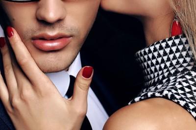 """【不想結婚的男人 Vol.17】男人別結婚較""""輕鬆""""?選擇和真心喜歡的戀人分手,單身貴族的真心話"""