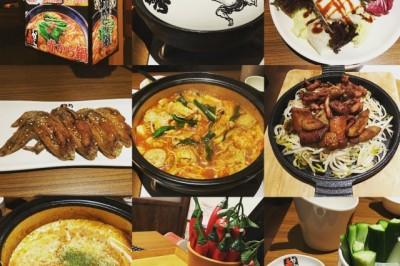 【讀者投稿】名古屋人來試吃台灣的AKA KARA囉。味道和價格和日本相比・・・