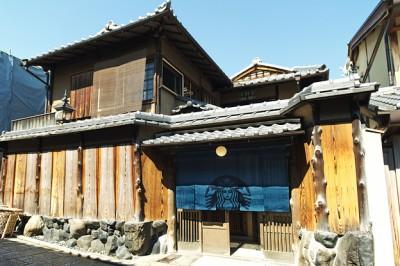 京都星巴克新分店,在地化程度之高讓人心動