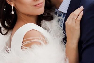 【不想結婚的男人 Vol.20 結局】婚活最重要的事情,女人最該看仔細的,是男人心中那說不出口的想法
