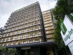 ホテルビスタグランデ大阪