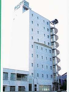 ビジネスホテルシャトーエスト高松