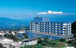 一番湯の宿ホテル木暮