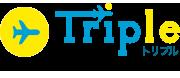 旅行記サイト|トリプル