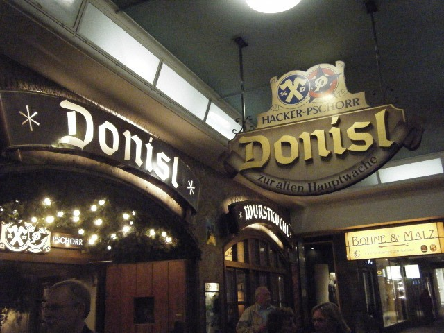 Donisl 1