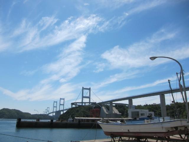 下田水港(しだたみこう)