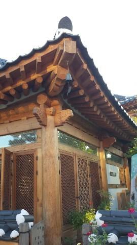韓国南部、釜山・慶州・全州を巡る7日間