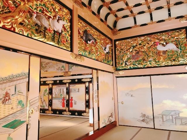名古屋グルメ満喫の旅