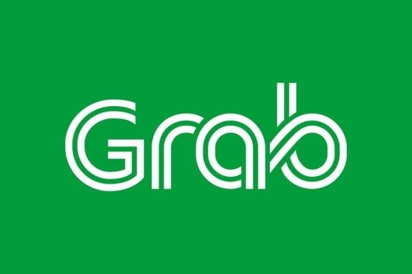 grab(ドライバー付き白タク)