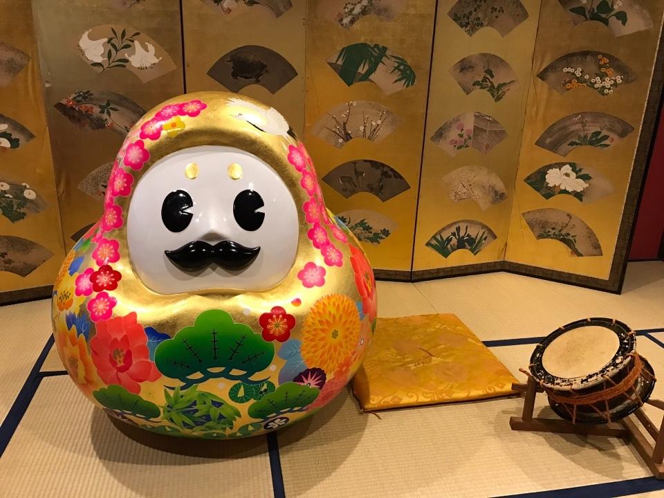 金沢で美味しい物食べて、喋って楽しもう❣️