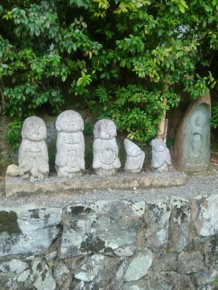 京都嵐山嵯峨野へのんびりと❗2日目❗