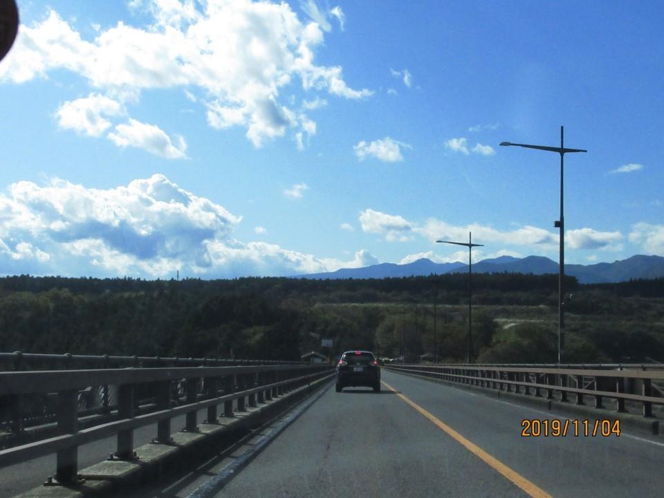那須高原でたのしい秋の一日を