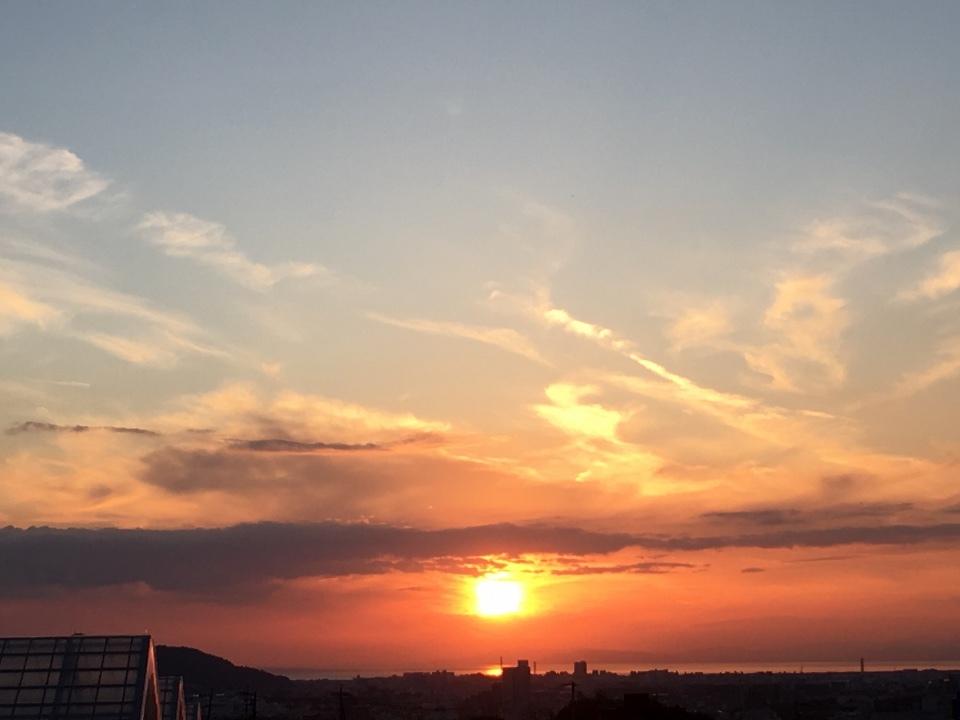 三島〜箱根の旅