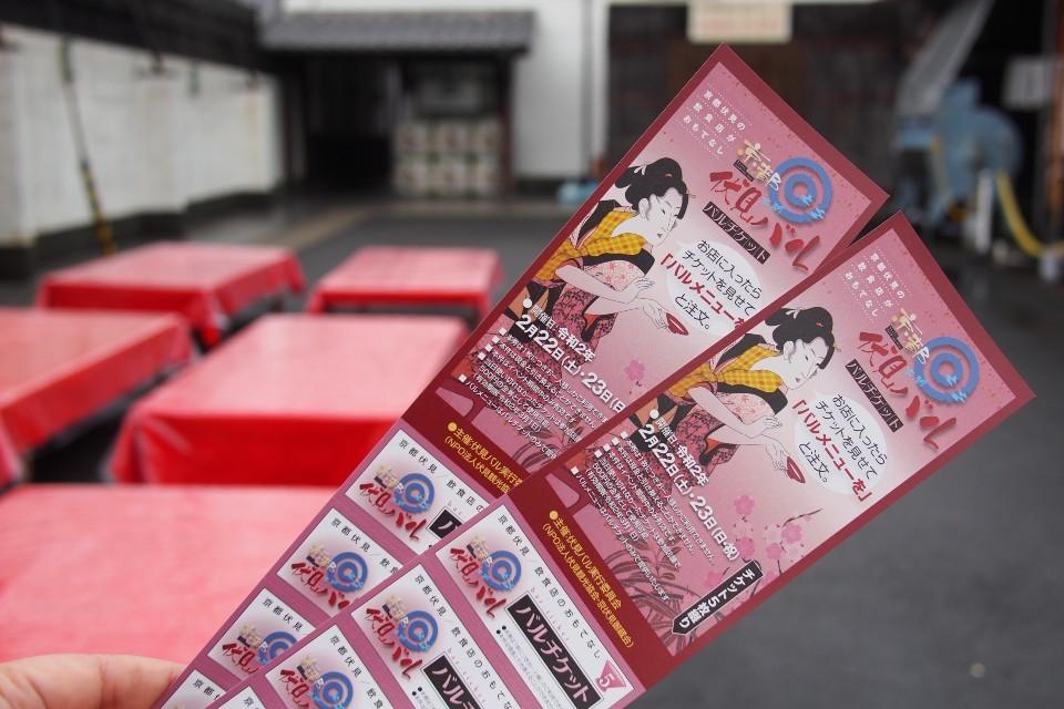 京都旅行☆2020