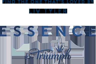 ESSENCE by Triumph(エッセンス バイ トリンプ)