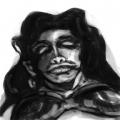 ドワーフの女性