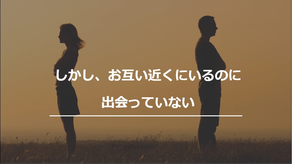 IMG_4626