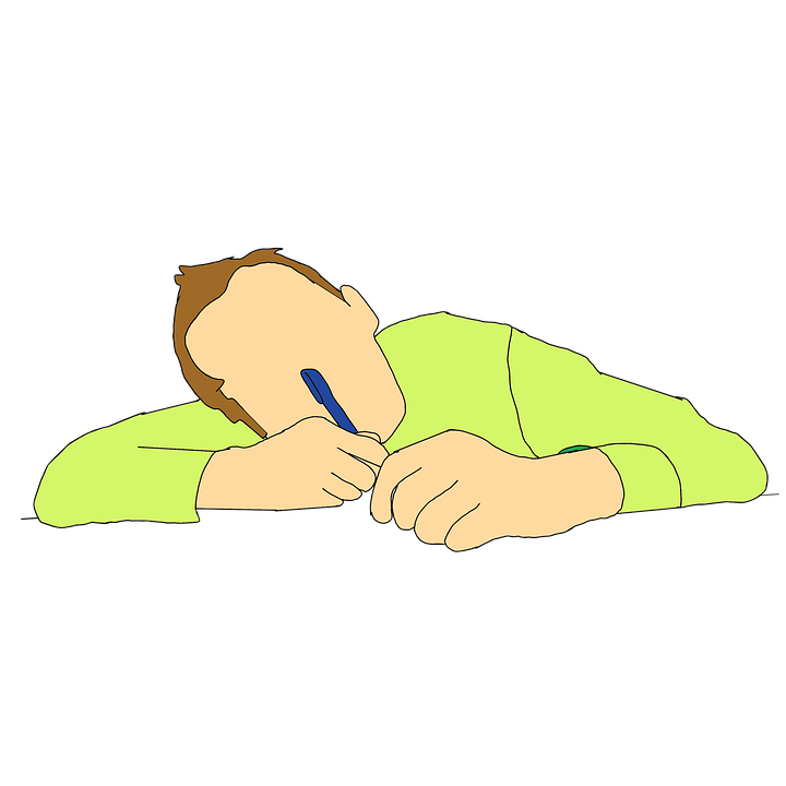 sleep-2324347_960_720