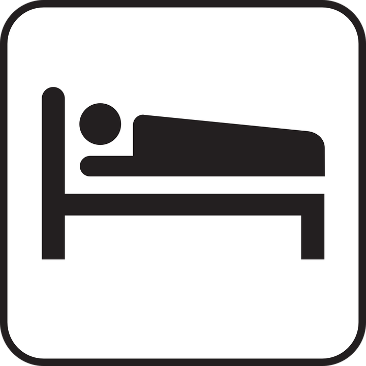 sleeping-99119_960_720