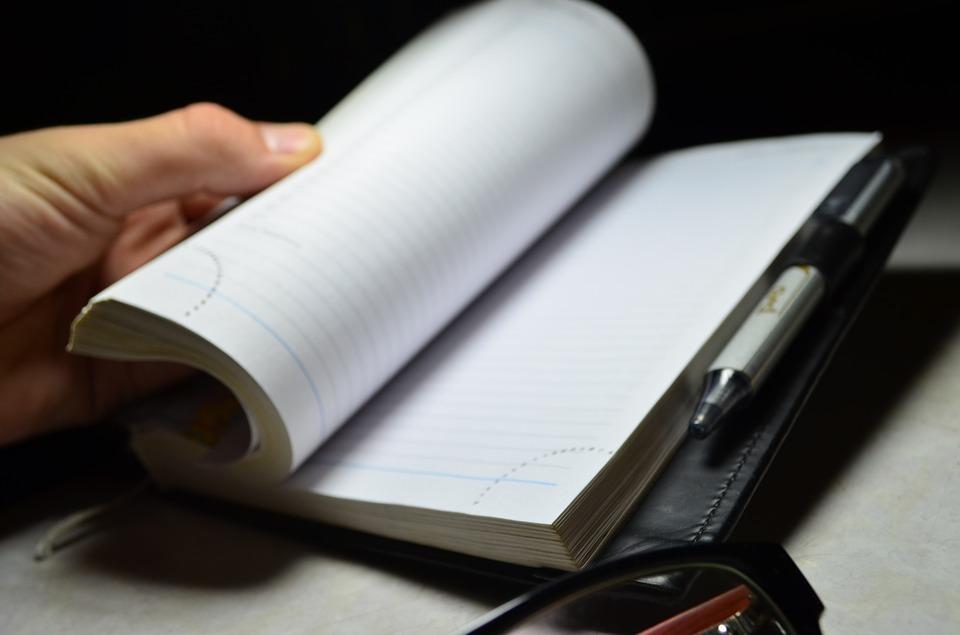 notebook-1289220_960_720