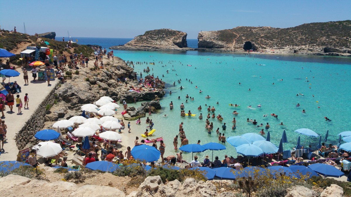 comino_malta_water_island_sea-662379.jpg!d