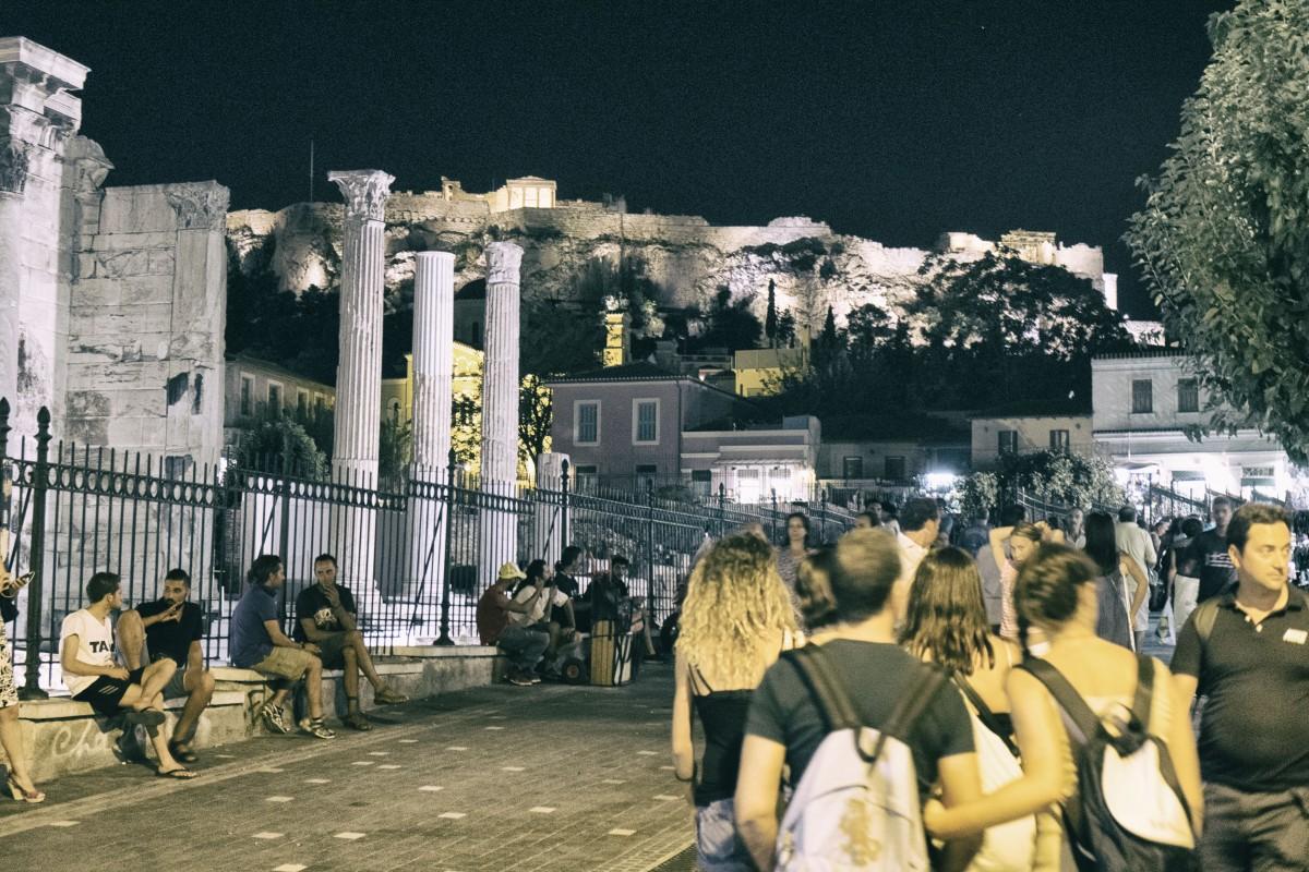 street_travel_urban_fuji_athens_greece_fujifilm_fujix-468290.jpg!d
