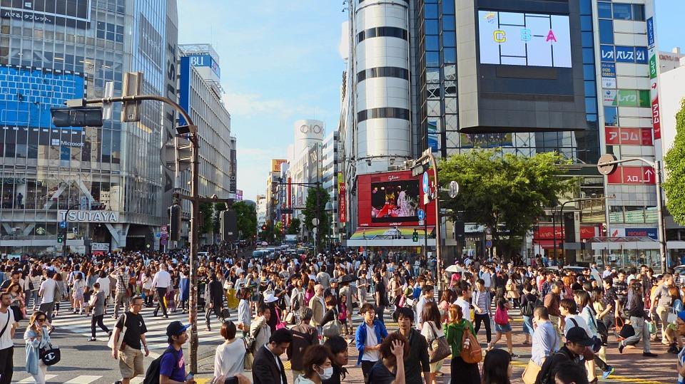 japan-251545_960_720