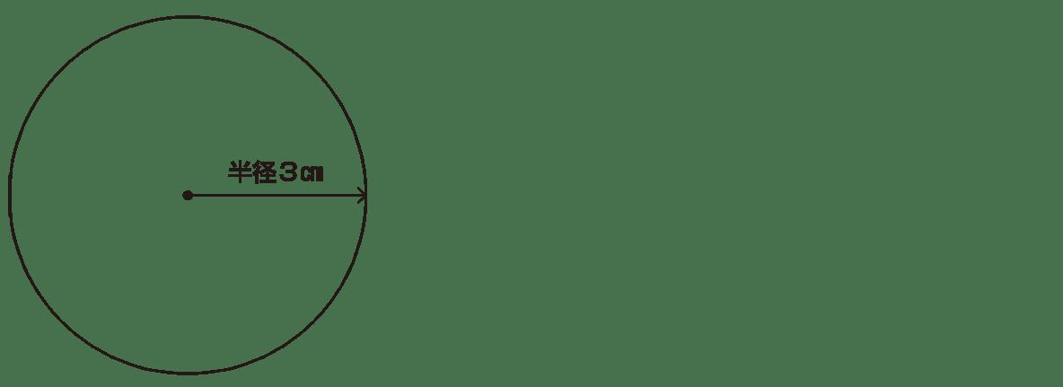 中1 数学21 練習 図のみ