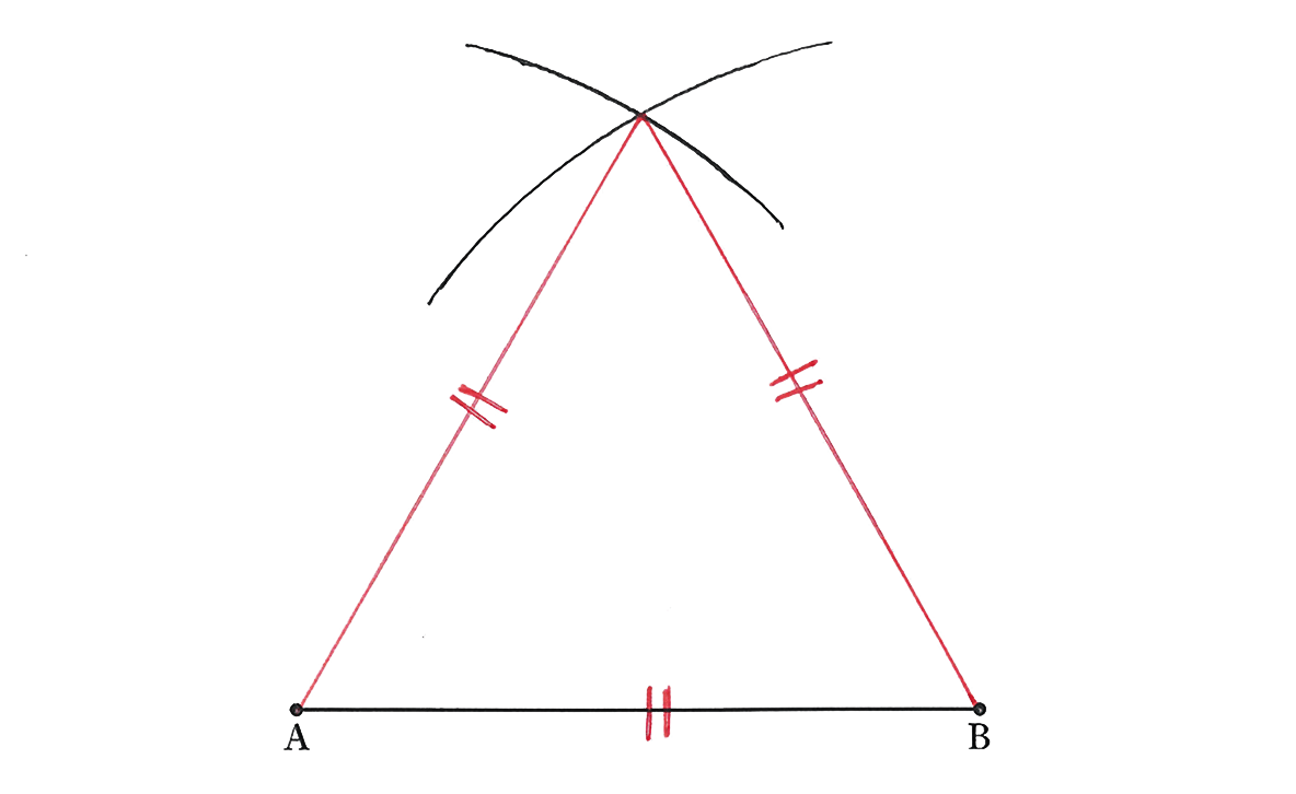中1 数学64 練習の答え