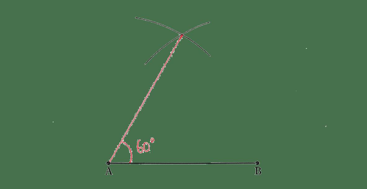 中1 数学68 練習の答え