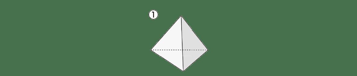 中1 数学71 例題①