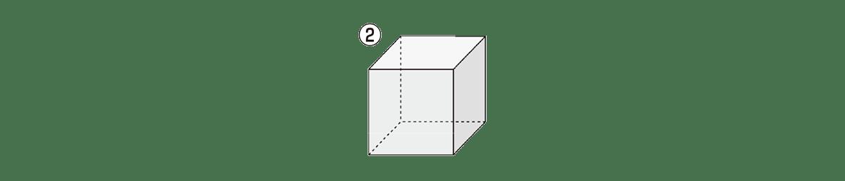 中1 数学71 例題②