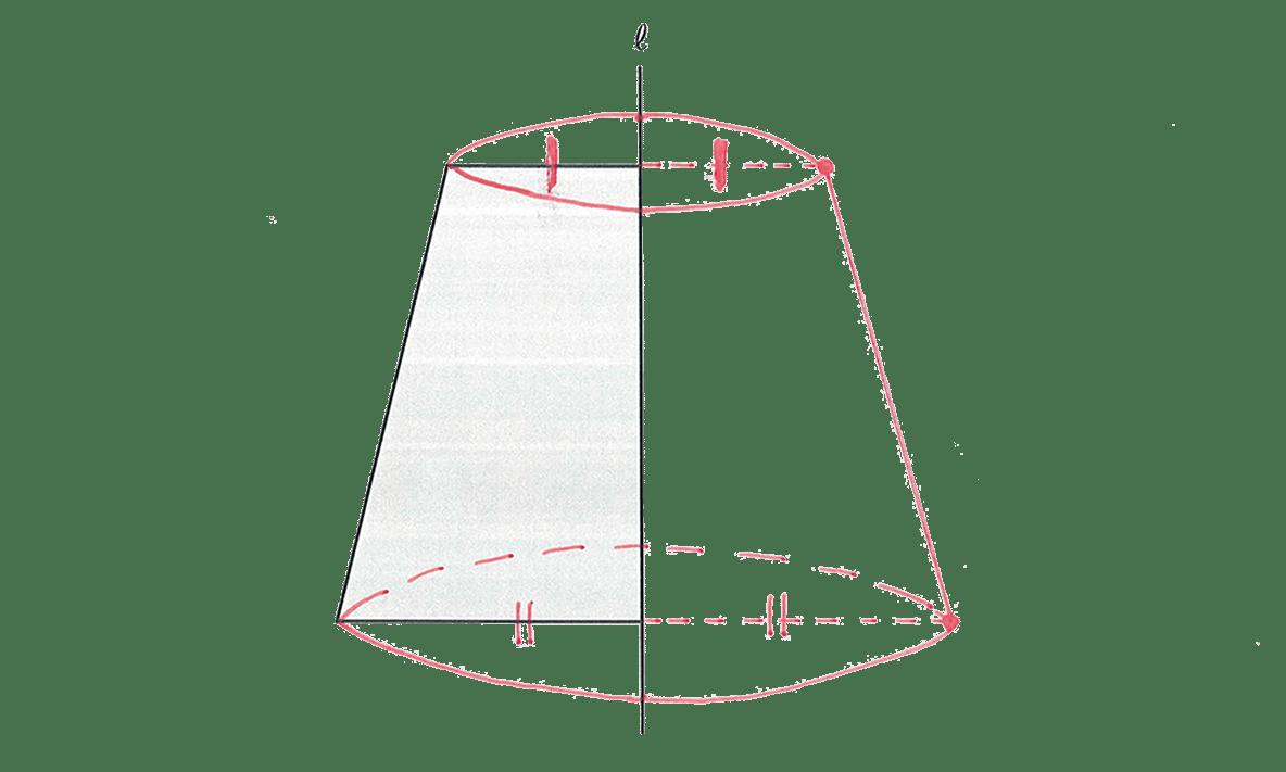 中1 数学75 練習の答え
