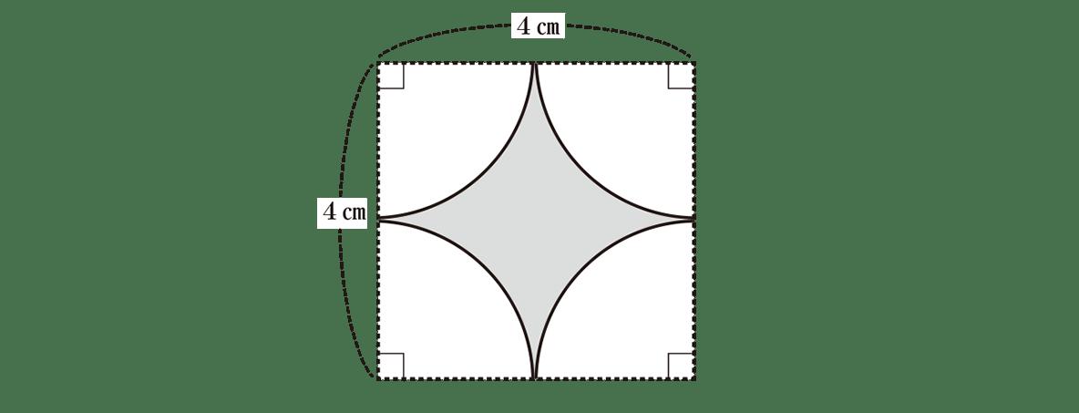 中1 数学79 例題