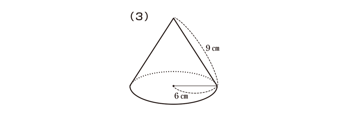 中1 数学81 例題(3)