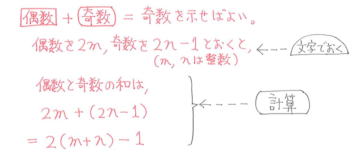 中3 数学178 練習 答え 6行目まで