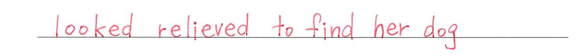 不定詞12の入試レベルにチャレンジ 答え入り