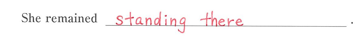 分詞5・6の例題(1)答え入り アイコンなし