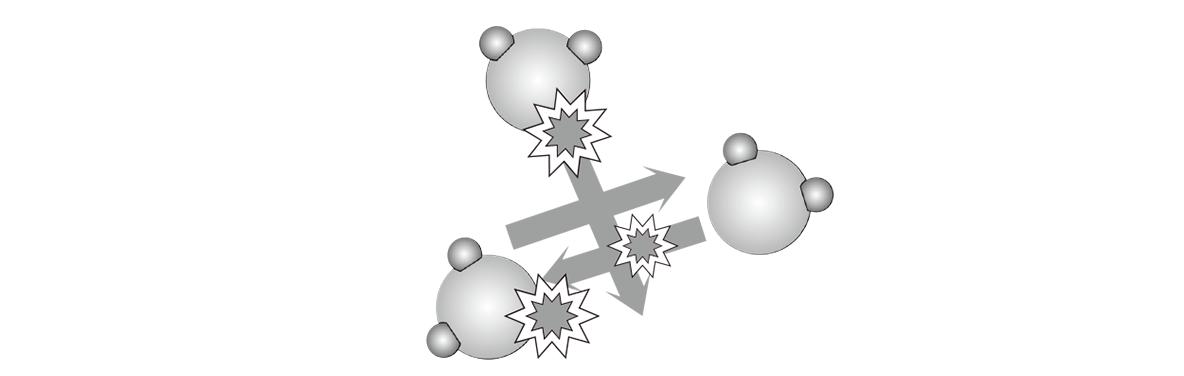 高校化学 化学反応の速さと平衡4 ポイント1 答えあり
