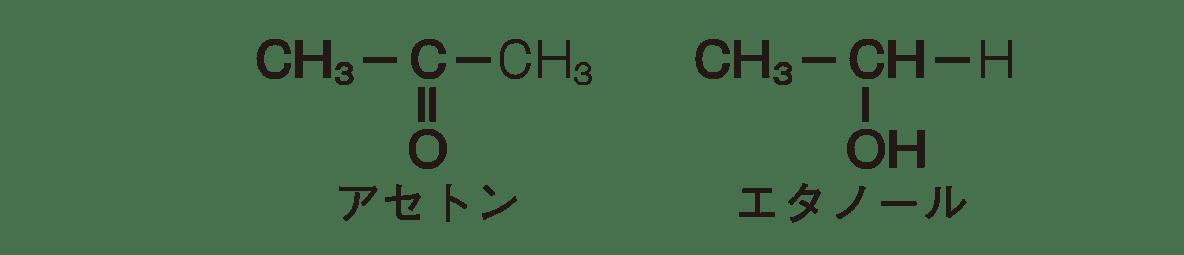 高校 化学 5章 3節 37 2 ポイント以外